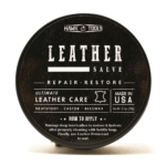 Leather Salve Product Image Hero