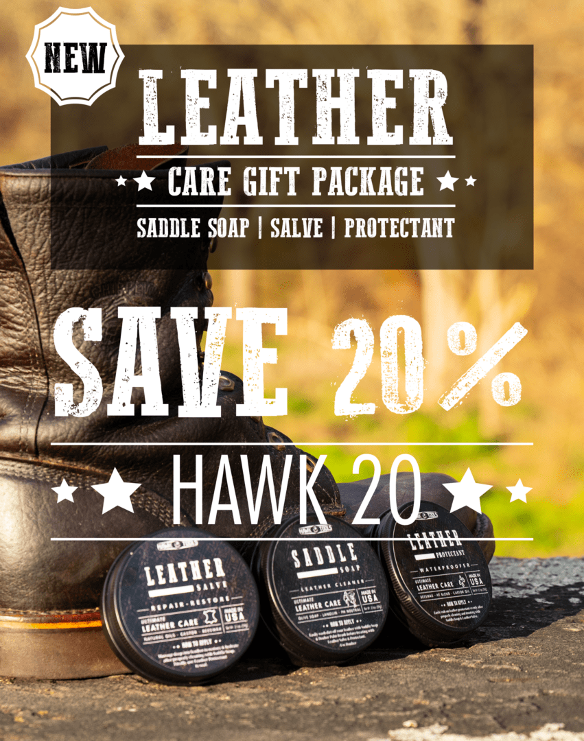 Hawk 20 Coupon